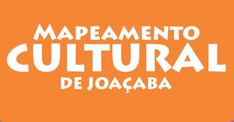 Prefeitura Municipal de Joaçaba inicia o ano com amplo levantamento cultural do Município