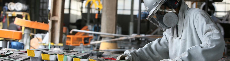 Santa Catarina tem melhor saldo de vagas de emprego do país em janeiro