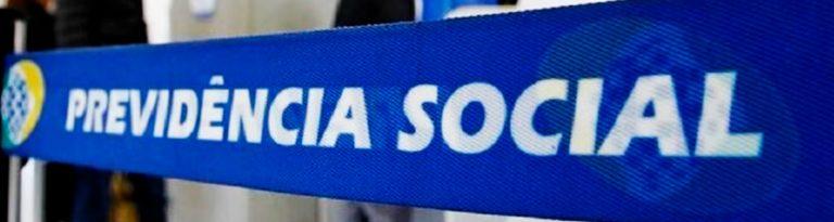 Medica Provisória autoriza contratação de servidor aposentado para INSS