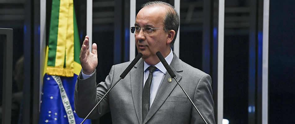 Jorginho Mello se reúne com o Presidente Jair Bolsonaro,  assunto: Santa Catarina