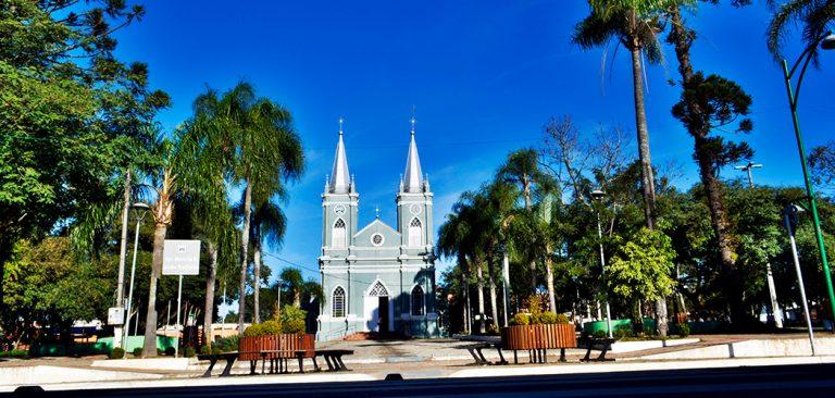 Prudentópolis – Destino Referência do Paraná