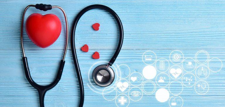 Joaçaba recebe mais 100 mil para manutenção em postos de saúde