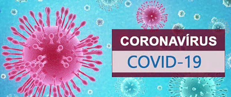 UNOESC: Mestrado em Administração divulga resultado da pesquisa Impacto da pandemia Covid-19