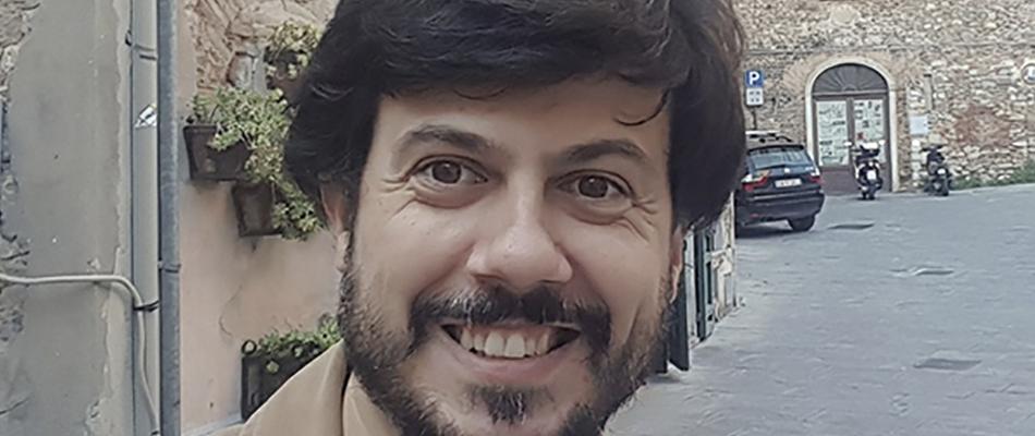 Yuri Piccoli Hentz assume a Presidência da IGR Vale dos Imigrantes