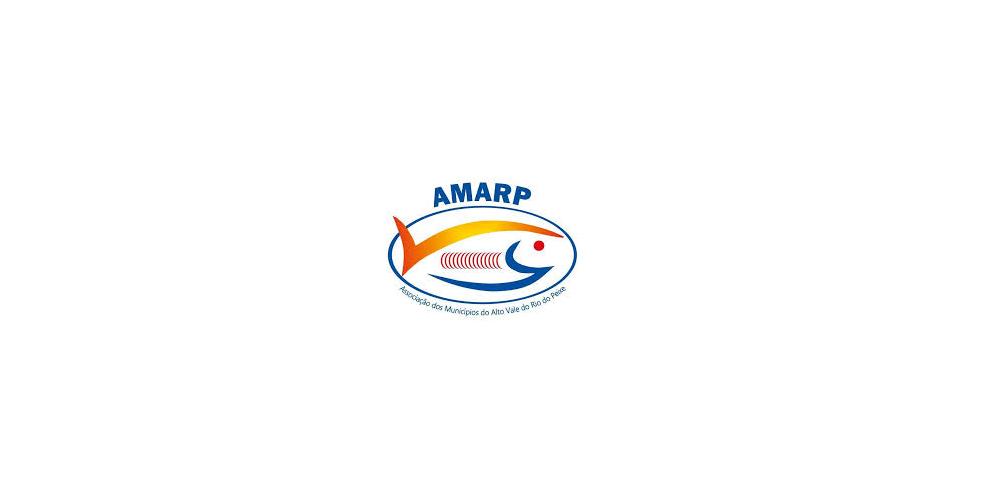 Reunião entre prefeitos da Amarp define novas medidas ao Covid-19