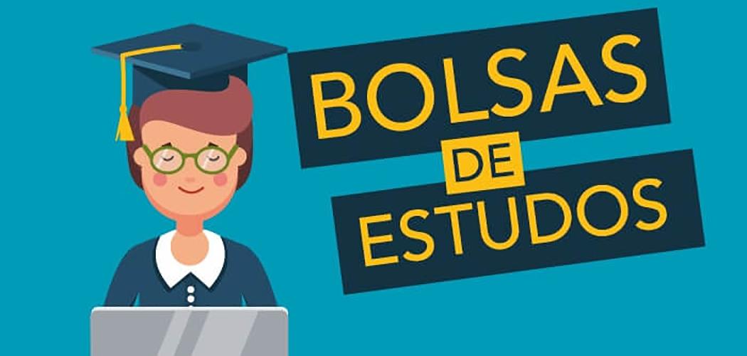 Pinheiro Preto abre inscrições para  programa de concessão de bolsa de estudos