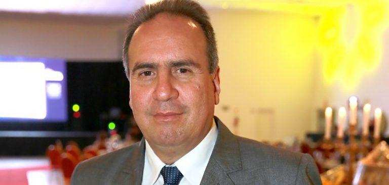 Câmara Empresarial de Turismo da Fecomércio tem novo Presidente