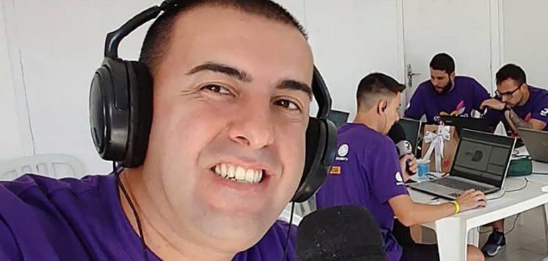 Henrique Harmonia de Casa Nova