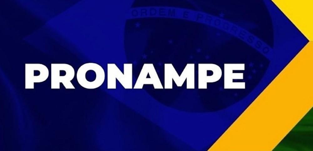 Banco do Brasil anuncia início das operações do Pronampe