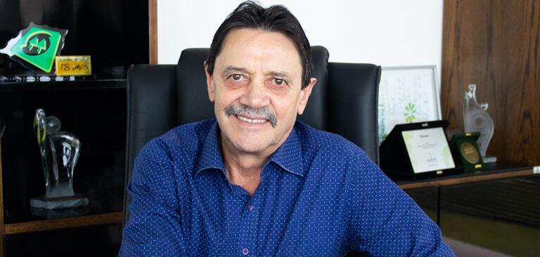 OCESC: 49 anos representando os interesses das cooperativas catarinenses