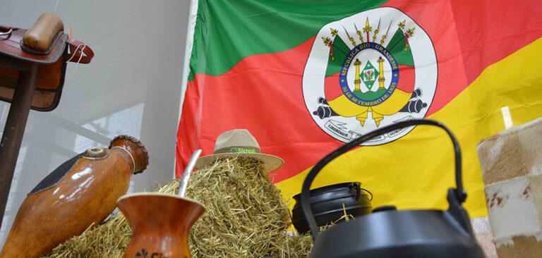 Dia do Gáucho – Cultura Nativista integra a história no sul do Brasil