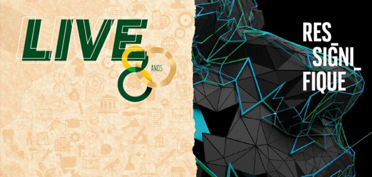 Joaçaba: ACIOC comemora seus 80 anos de história com Live musical