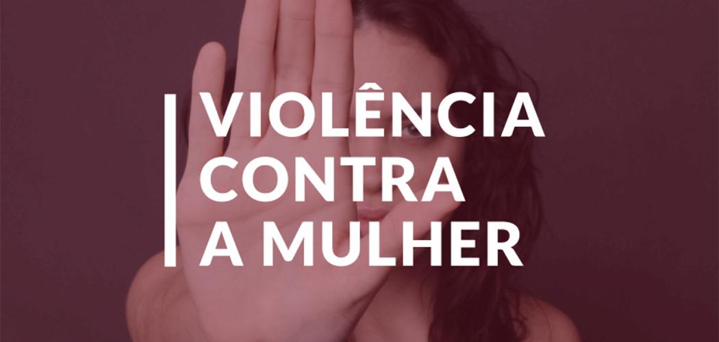 """Movimento MP Mulheres SC lamenta """"prática de fazer graça com a violência doméstica"""""""