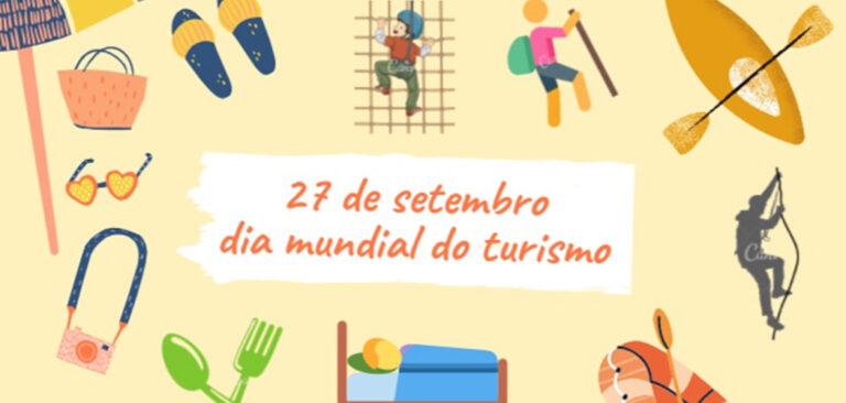 Participe do sorteio: Conheça a Região Turística da Grande Florianópolis
