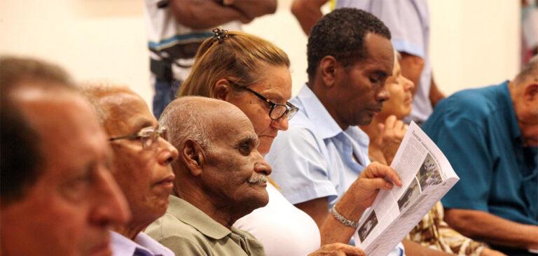Reforma da Previdência brasileira completa um ano