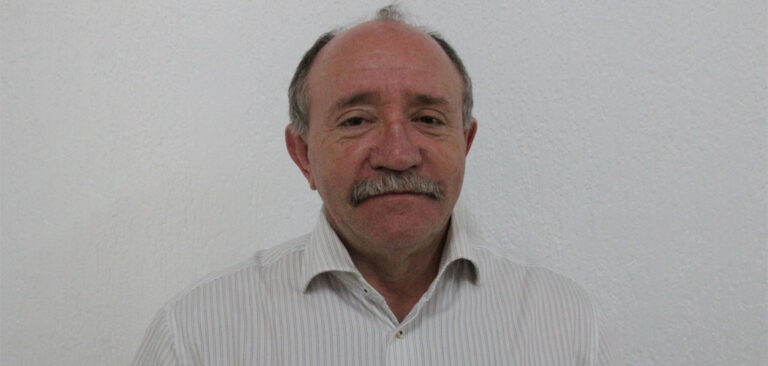 Joaçaba: Dioclésio Ragnini é reeleito prefeito
