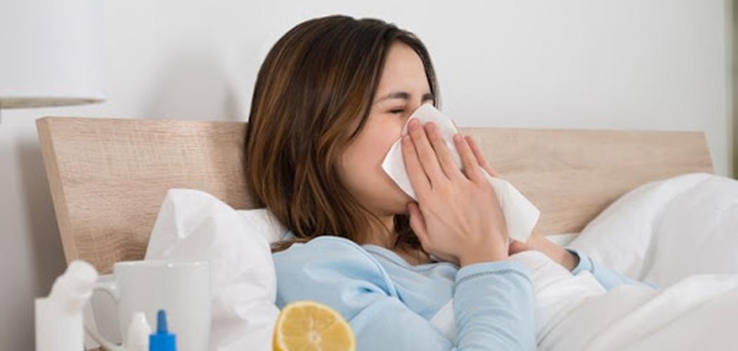 Joaçaba: Centro de Triagem para Síndromes Gripais começa a atender nesta quarta-feira (18)