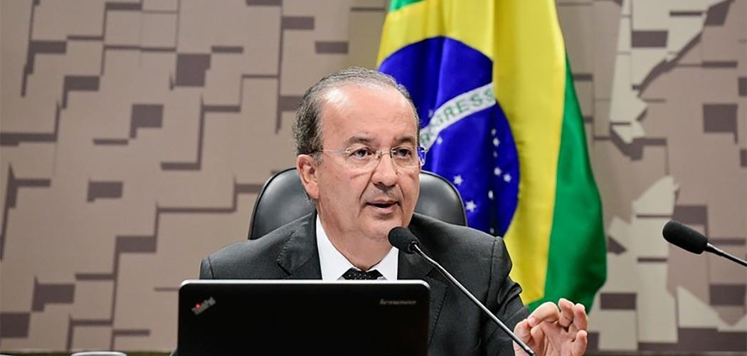 Pronampe 3 mantém mesmas condições das fases anteriores e vai oferecer mais R$ 10 bilhões