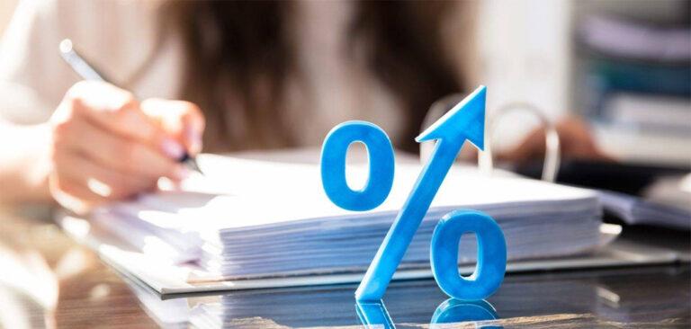 Mercado prevê que inflação pelo IPCA ficará em 4,39% este ano