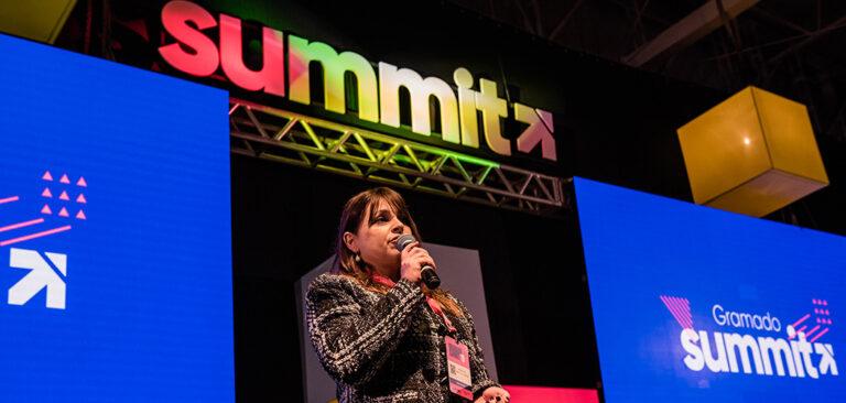 Gramado Summit terá palco focado em empreendedorismo feminino