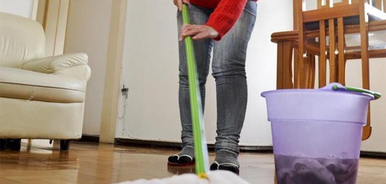 Homem é condenado a indenizar a mulher por trabalho doméstico