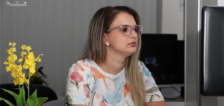 Presidente da CDL Joaçaba pede para que comércio intensifique ações de combate a COVID