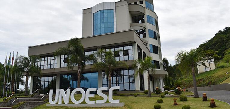 Unoesc e CTG Brasil firmam parceria para criação de museu arqueológico