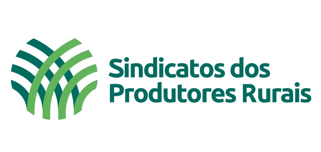 Sindicatos Rurais serão correspondentes bancários do Banco do Brasil em SC