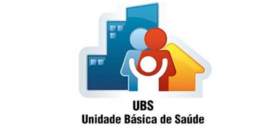 Prefeitura de Pinheiro Preto alerta: Quando devo procurar a Unidade Básica de Saúde?