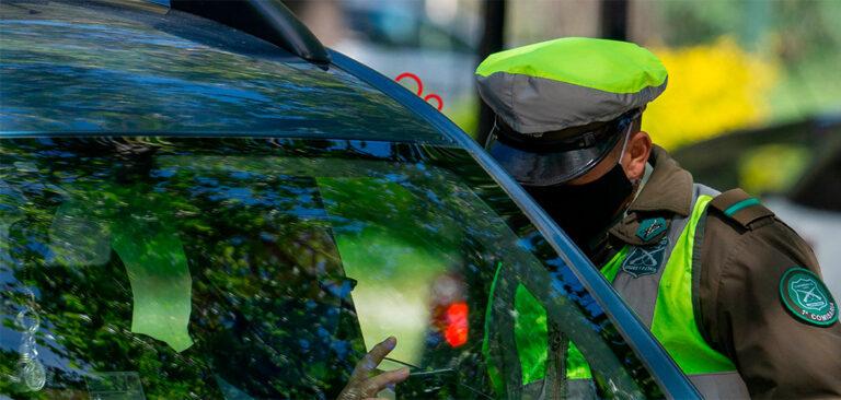 Nova lei de trânsito começa a valer nesta segunda, veja às mudanças