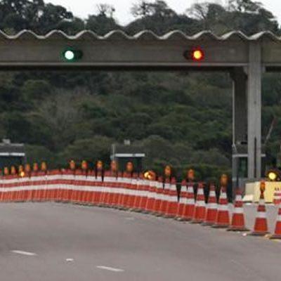 O processo de concorrência para a concessão de uma rodovia demora pelo menos dois anos/Foto: Divulgação Internet