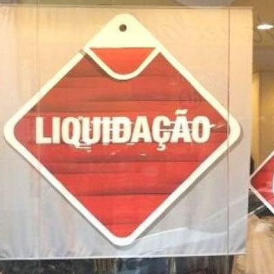 O comércio catarinense está otimista com as já tradicionais liquidações de início de ano/Foto: Divulgação Internet