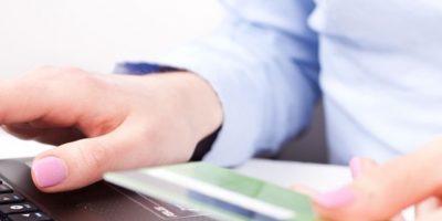 Consultas de Cadastro de Pessoas Físicas para vendas a prazo no comércio aumentaram 2