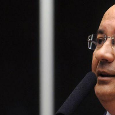 Mello disse que a equipe econômica do novo governo deveria cortar subsídios de grandes empresas/Foto: Assessoria de Imprensa