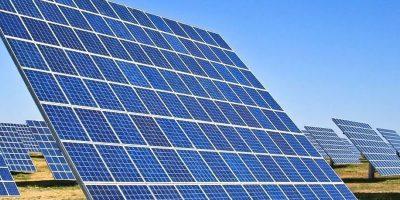 Santa Catarina é o único Estado  que não aderiu à isenção de ICMS para a micro e minigeração solar fotovoltaica/Foto: Divulgação Internet
