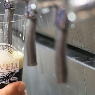 O número de inscritos até o momento já supera as 475 cervejarias/Foto: Divulgação Internet