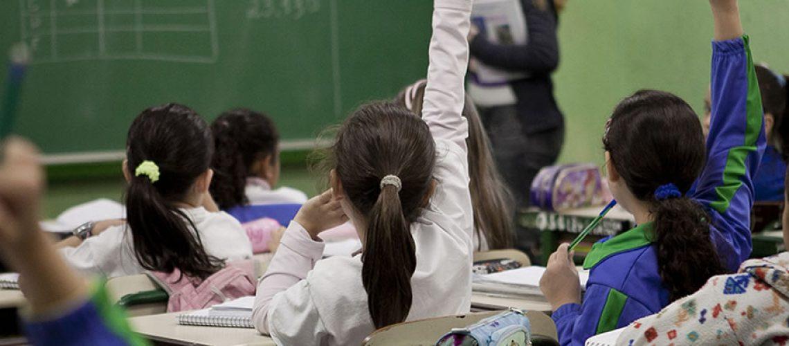 TJ negou recurso de uma professora do Oeste catarinense que pretendia extinguir o processo no qual é acusada de maltratar os alunos