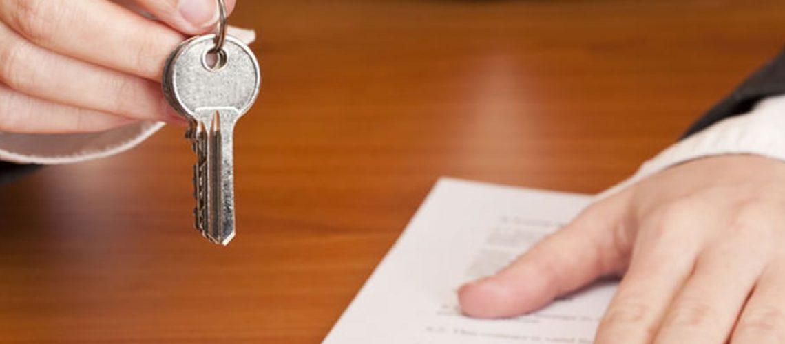 O IGP-M é o índice usado para reajustar o aluguéis/Foto: Divulgação Internet