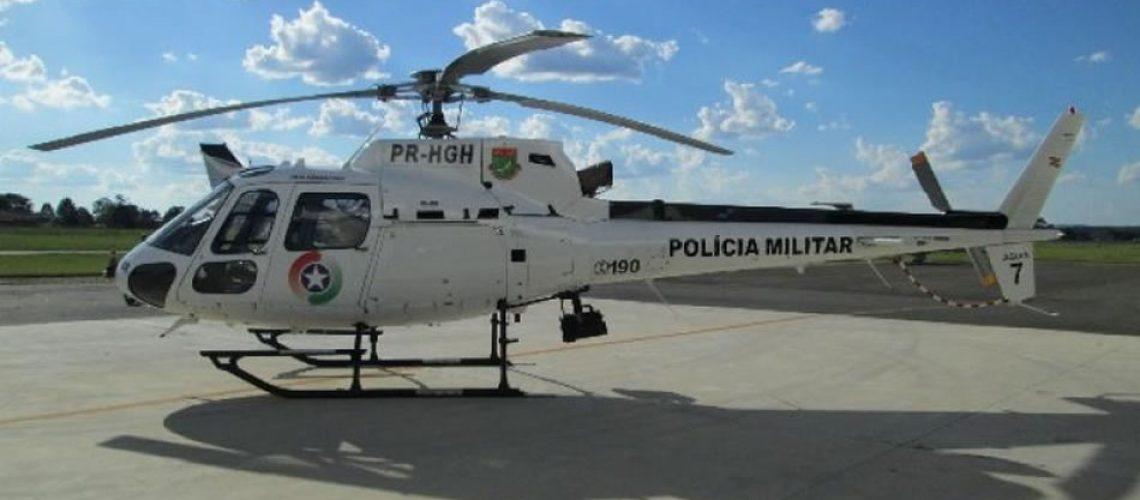 A companhia aérea tem sua sede em Balneário Camboriú/Foto: Divulgação Internet