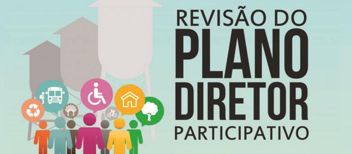 O objetivo de coletar informações da população acerca do atual cenário do desenvolvimento urbano e a perspectiva de futuro/Foto: Assessoria de Imprensa