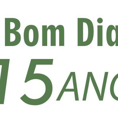 https://bomdiasc.com.br/