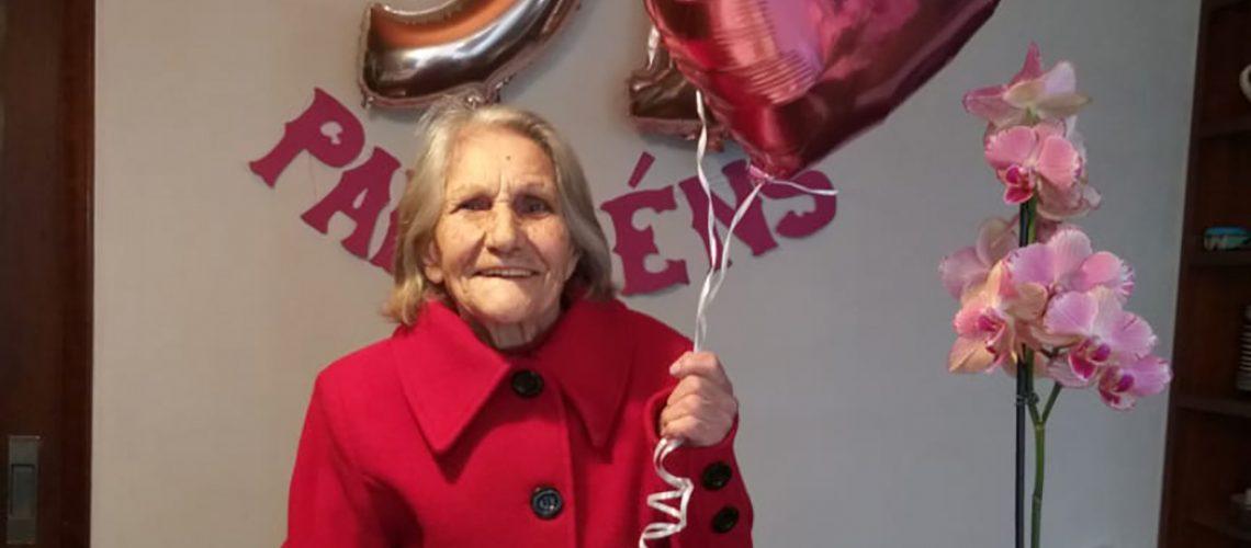 91-Anos-Dona-Rosa