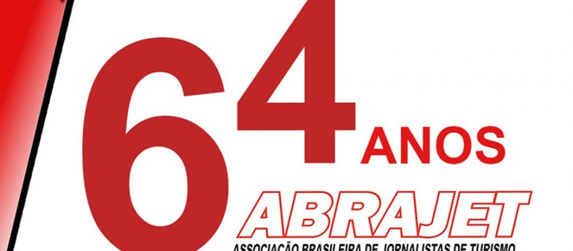 Dia 29 de janeiro, data histórica para a ABRAJET