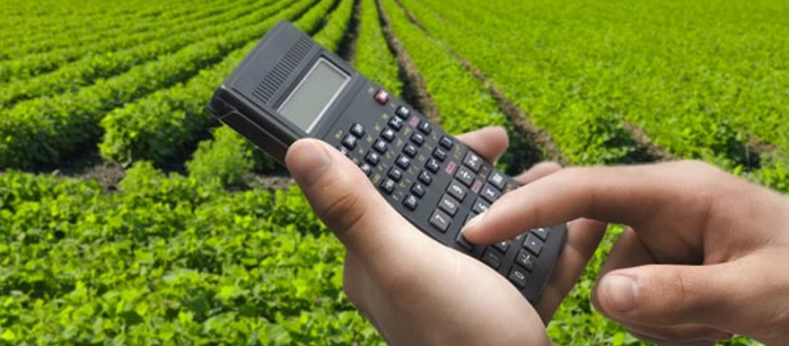 A contribuição é essencial para a defesa dos direitos, das reivindicações e dos interesses dos produtores rurais/Foto: Internet