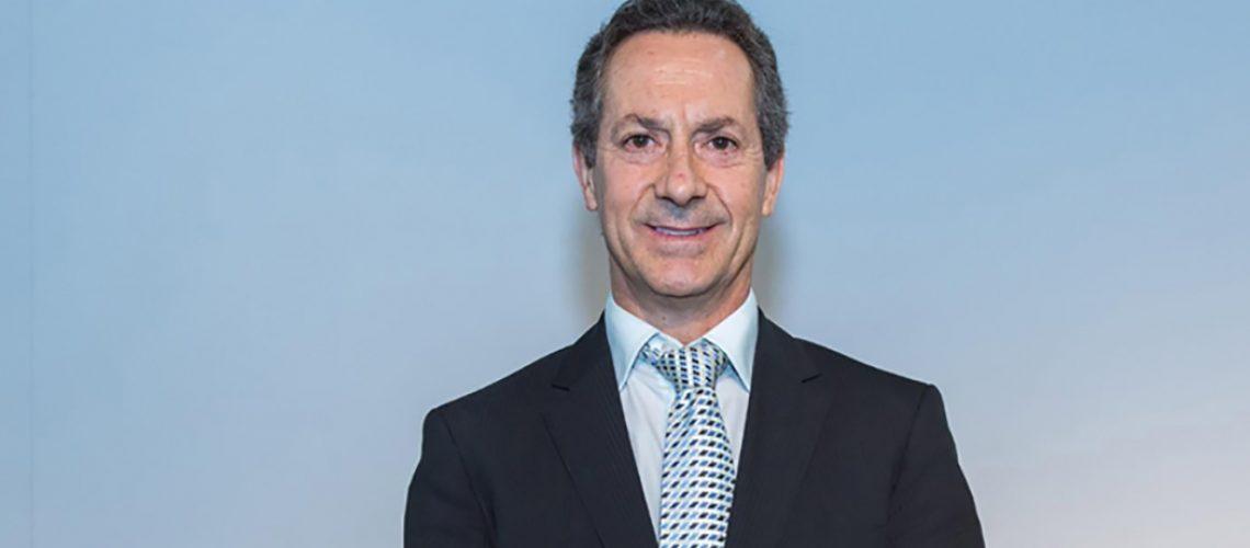 Cooperativa Central Aurora confirmou Neivor Canton como presidente