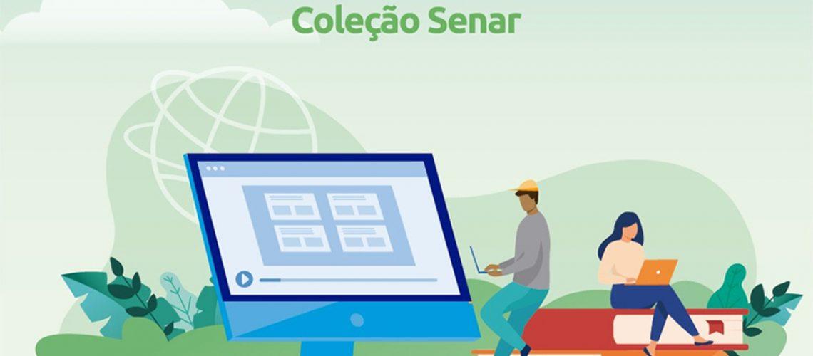 O material contém informações técnicas e dicas relevantes que podem fazer a diferença na gestão e produtividade da propriedade rural/Foto: Internet