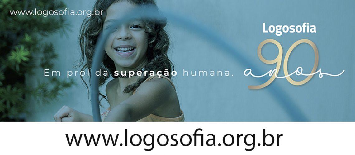 Bom Dia SC Logosofia