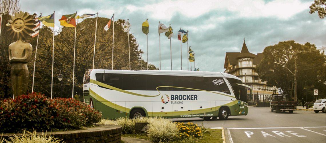 O Travellers' Choice é entregue anualmente às empresas que são destaque na execução de seus negócios na área do turismo