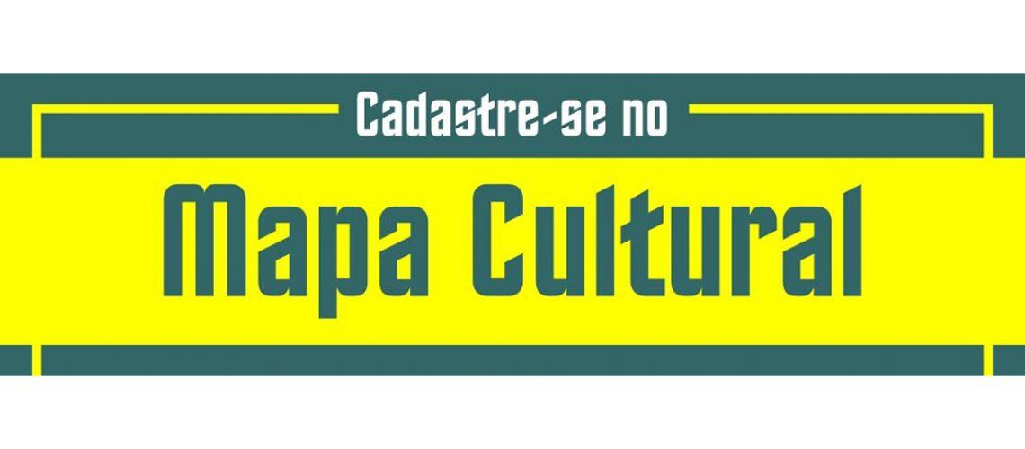 Cultura 13 junho Home