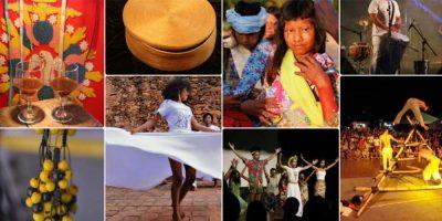 Projetos em categorias diversas serão avaliados pelos pareceristas - Montagem/Foto: Arquivo Adetuc/Governo do Tocantins